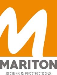 Stores Mariton