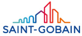 Vitrages Saint-Gobain
